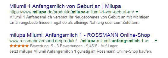 search experience optimization-rich-snippets-steigern-die-ctr