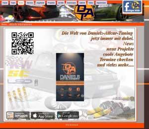 Homepage Daniels Allcar Tuning_800px