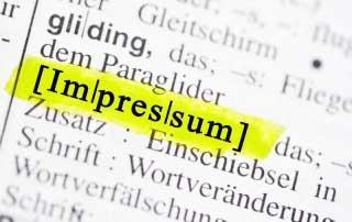 Impressumspflicht_Webseiten