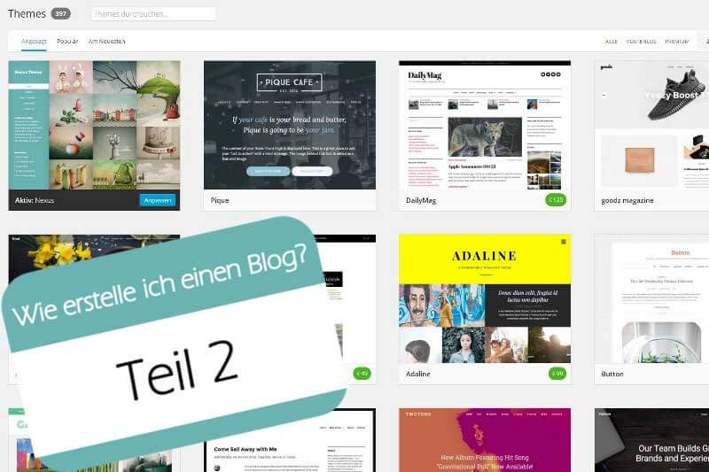 themes_wordpresscom_teil2_blog