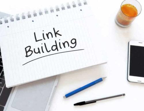 Backlinks: Seriöses Linkbuilding zahlt sich auf Dauer aus