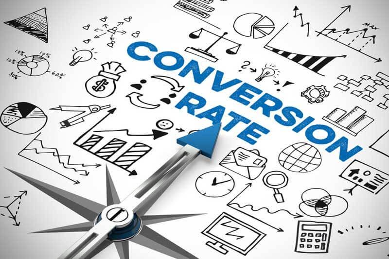 a91331f6f5e069 Über Conversions und die Conversion-Rate  Die wohl wichtigsten Kennzahlen  im Online-Marketing