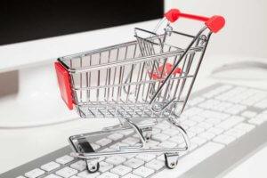 Erfolgsfaktoren für Amazon