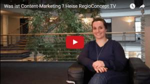 Content-Marketing-Video_Alexa Domachowski