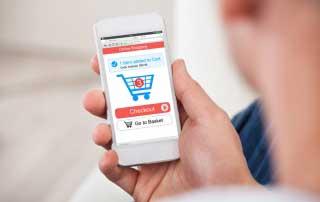 Online-Shop-Grundlagen