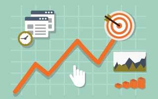 Zielvorhaben definieren mit Google Analytics