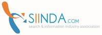 Logo SIINDA-Verband