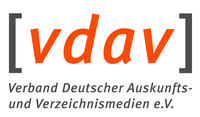 Logo VDAV