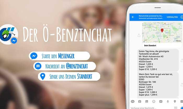 obs/Das Örtliche Service- und Marketing GmbH