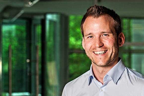 AdWords Experte Finn Hassold berät Sie kompetent in Sachen Google AdWords