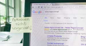 Google-AdWords-Kampagne-optimieren_