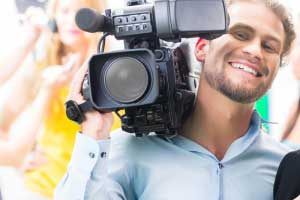 Heise RegioConcept VideoSpot
