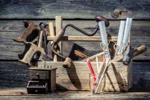 Tipps zum Category Management für Online-Händler
