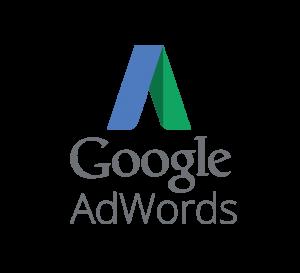 adwords-logo-WEB3