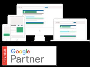 google_adwords_agentur_heise_regio_concept