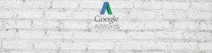google_adwords_agentur_zertifiziert