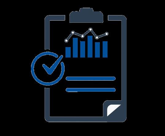 gute adwords agenturen weisen die kosten transparent nach - auch wir zeigen ihnen detailliert auf, welche adwords kosten für sie im einzelnen anfallen