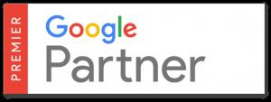 premier-google-partner-1