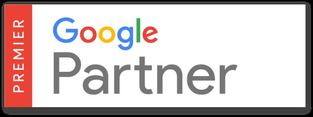 Heise RegioConcept hat die Google AdWords Zertifizierungsprüfungen erfolgreich absolviert und darf daher das Gütesiegel tragen
