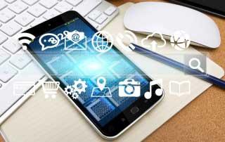Mobile Ranking-Faktoren