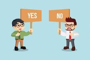 Tipps regelkonforme Werbung Google