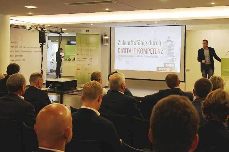 digitalisierung-des-mittelstands_google