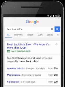 google-adwords_preiserweiterungen