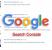 google-search-console-propertysaetze