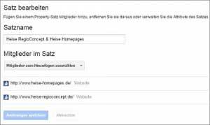 google-search-console_satz-anlegen_