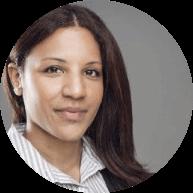 SEO Expertin von Heise RegioConcept