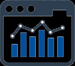 auftragsstart-keywordanalyse-und-zugang-service-center
