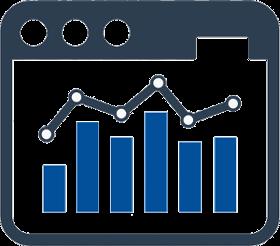 auftragsstart-keywordanalyse-und-zugang-service-center_