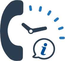 Die SEO Experten unserer Agentur beantworten Ihnen alle Fragen rund um das Thema Suchmaschinenoptimierung