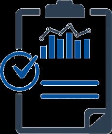 Je nach Umfang des SEO Paketes werden monatlich mehrere Stunden für die Suchmaschinenoptimierung aufgewandt und ein monatliches Reporting erstellt und verschickt