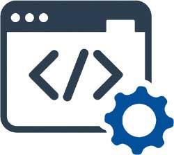 die Überarbeitung des Quelltext auf Ihrer Webseite führt zu einer besseren Auslesbarkeit für Suchmaschinen