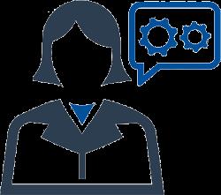 bei technischen Fragen zu unserem SEO Reporting Tool helfen wir Ihnen gerne weiter