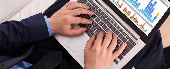 Rolle der KPIs im Online-Marketing