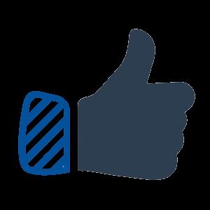 social-media-heise-regioconcept