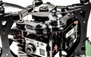 virtual reality videos von spicevr
