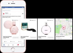 facebook-dynamic-ads-einzelhandel