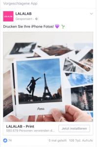 facebook-app-installations-app