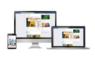 facebook-werbeanzeigenformate