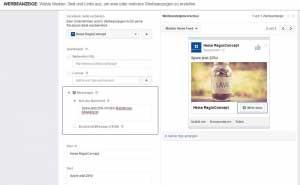 facebook-werbung-messenger-beispiel