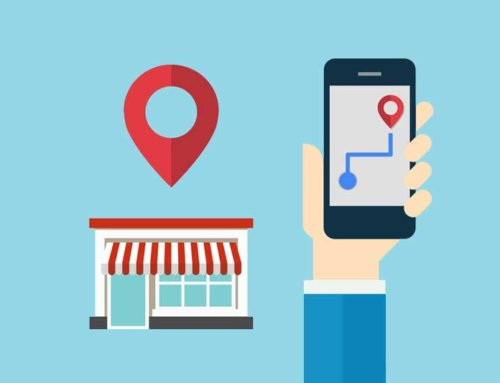 Google AdWords für lokales Marketing: Fünf Vorteile für kleine und mittlere Unternehmen