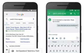 google-adwords-nachrichtenerweiterung