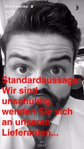 snapchat-schwenke-2