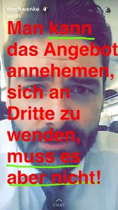 snapchat-schwenke-5
