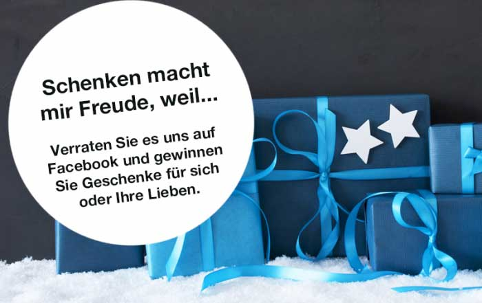blog_jahresend-gewinnspiel