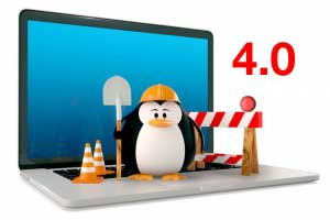 Google Penguin Update 4.0
