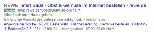 salat-kaufen_google-suchanfrage